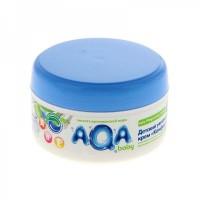 Детский увлажняющий крем Комфорт AQA 100 мл