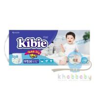 Kibie Quick Dry подгузники-трусики для мальчиков L 10-14кг 36 шт